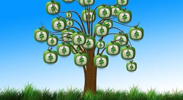צמיחה כלכלית
