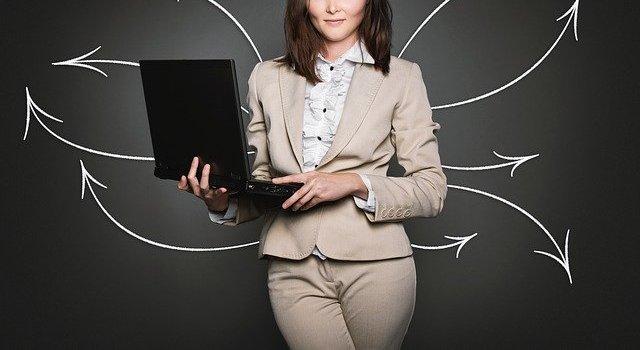 ייעוץ עסקי לזכיינים למה צריך לייעץ