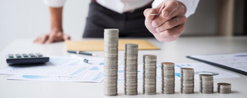המדריך המלא - איך למנף תזרים מזומנים לעסק שלך