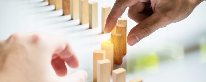 ייעוץ עסקי וליווי בשלבי פתיחת העסק