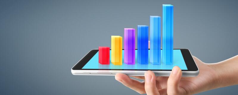 תוכנית עסקית לפתיחת עסק ב 6 צעדים
