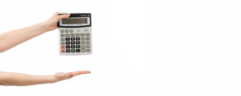 תוכנית עסקית פיננסית - איך להגדיל מכירות בעסק
